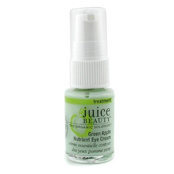 Juice Beauty Green Apple Nutrient Crema de Ojos  15ml/0.5oz