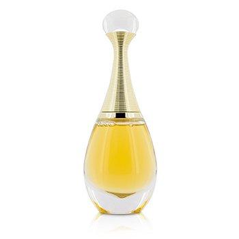 Christian Dior J'Adore L' Absolu Eau De Parfum Vaporizador  75ml/2.5oz