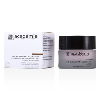 Academie Re-Densifying & Volumizing Care  50ml/1.7oz