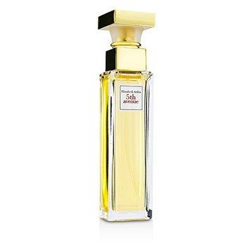 Elizabeth Arden 5th Avenue Eau De Parfum Spray (Unboxed)  30ml/1oz