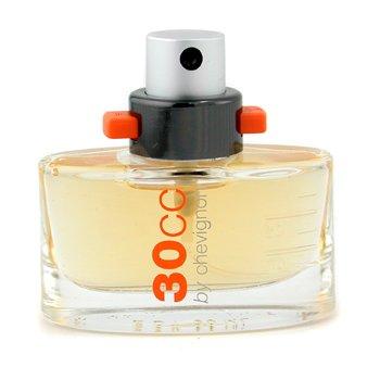 Chevignon 30CC Eau De Toilette Spray  30ml/1oz
