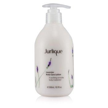 Jurlique Lavender Loción Corporal  300ml/10.1oz