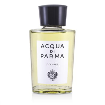 Acqua Di Parma Acqua di Parma Colonia Eau De Cologne Splash  180ml/6oz