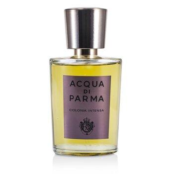 Acqua Di Parma Colonia Intensa Eau De Cologne Spray  100ml/3.4oz