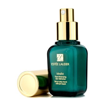 Estée Lauder Idealist Pore Minimizing Pele Refinisher  30ml/1oz