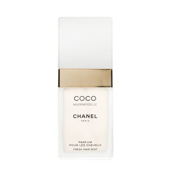 Chanel Coco Mademoiselle ��������� ����� �� ����  35ml/1.2oz