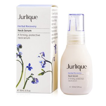 Jurlique Serum Herbal Recuperación Cuello  30ml/1oz