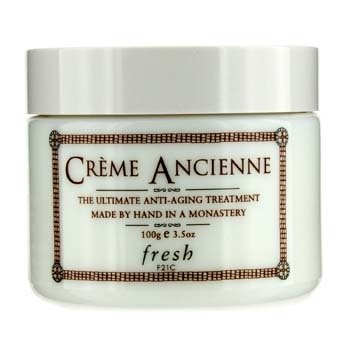 Fresh Crema Ancienne  100g/3.5oz