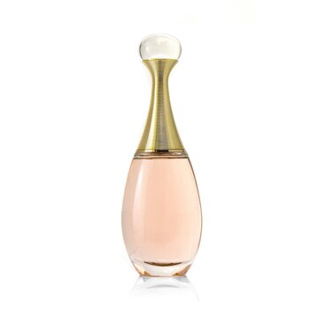 Christian Dior J'Adore Eau De Toilette Spray  50ml/1.7oz