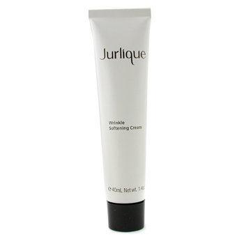 Jurlique Wrinkle Softening Creme - Creme anti-rugas  40ml/1.4oz