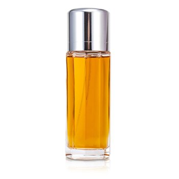 Calvin Klein Escape Eau De Parfum Spray (Sem Caixa)  100ml/3.4oz