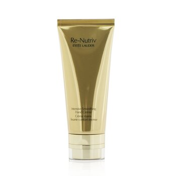 Estee Lauder Re-Nutriv Intensive Smoothing Hand Creme  100ml/3.4oz