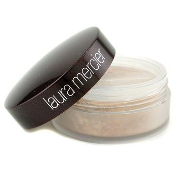 Laura Mercier Polvo Mineral Iluminador - # Starlight  9.6g/0.34oz