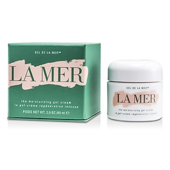 La Mer The Hidratante Gel Creme  60ml/2oz