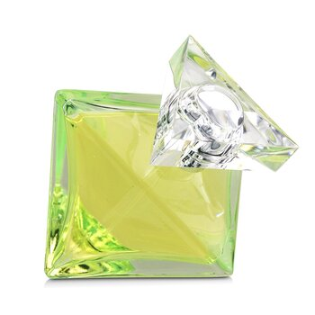 Britney Spears Belive Apă de Parfum Spray  100ml/3.4oz