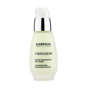Darphin Fibrogene Line Response Nourishing Serum  30ml/1oz