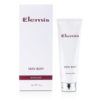 Elemis Skin Buff - Piel Pulida  50ml/1.8oz