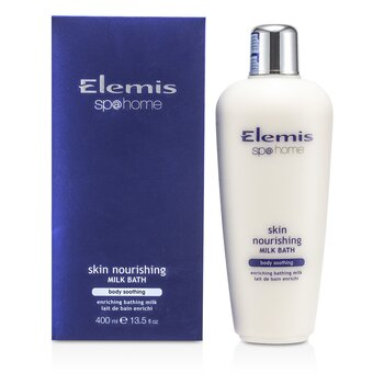 Elemis Skin Nourishing Milk Bath  400ml/13.55oz