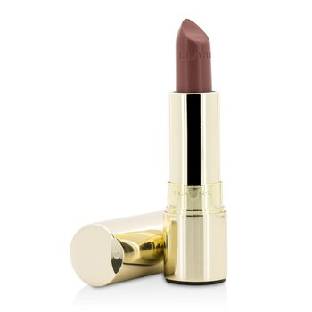 Clarins Pomadka nawilżająca Joli Rouge (Long Wearing Moisturizing Lipstick) - #705 Soft Berry  3.5g/0.12oz