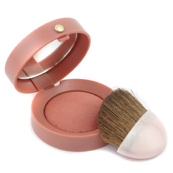 Bourjois Blush - No. 85 Sienne  2.5g/0.08oz
