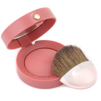 Bourjois Blush - No. 74 Rose Ambre  2.5g/0.08oz