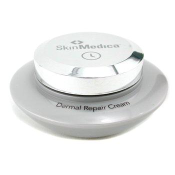 Skin Medica Dermal Crema Reparadora  48g/1.7oz