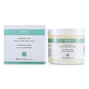 Ren Guerande Sales de Baño Exfoliantes  330ml/11.2oz