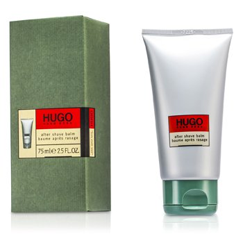Hugo Boss Hugo After Shave Balm  75ml/2.5oz