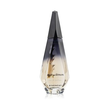 Givenchy Ange Ou Demon Eau De Parfum Spray  100ml/3.3oz