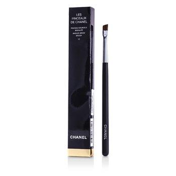 Chanel Les Pinceaux De Chanel Pincel Cejas Angulado #12