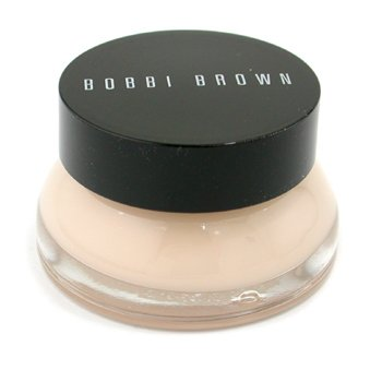 Bobbi Brown Extra Tinted Moisturizing Balm SPF25 - Extra Light Tint  30ml/1oz