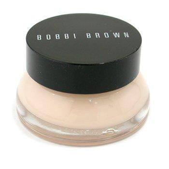 Bobbi Brown Bálsamo Hidratante Extra Color SPF25 - Extra Light Tint  30ml/1oz