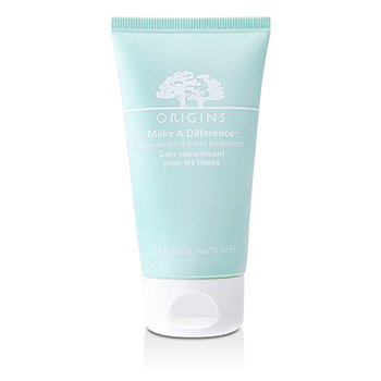 Origins Make A Difference Rejuvenating Hand Tratamiento  75ml/2.5oz