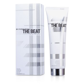 Burberry The Beat Shower Gel  150ml/5oz
