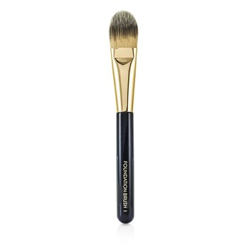 Estee Lauder Foundation Brush 1F