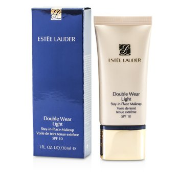 Estee Lauder Double Wear Light Stay In Place Makeup SPF10 - # 11 (Intensity 2.0)  30ml/1oz