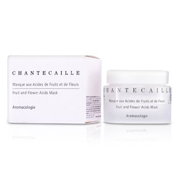 Chantecaille Fruit & Flower Acids Máscara  50ml/1.7oz