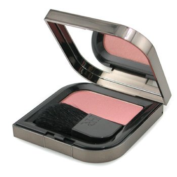 Helena Rubinstein Wanted Blush - # 01 Glowing Peach  5g/0.17oz