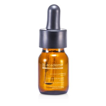 Academie Acad'Aromes Essential Purification Face (Salon Size)  30ml/1oz