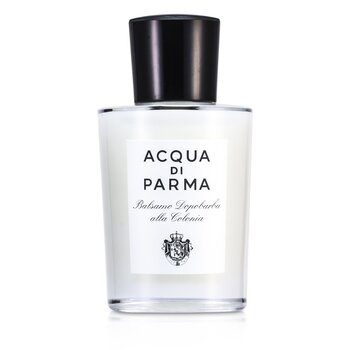 Acqua Di Parma Colonia Bálsamo Para Después de Afeitar  100ml/3.4oz