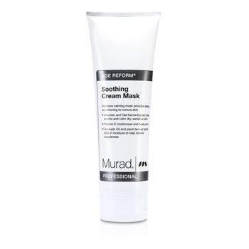 Murad Soothing Cream Mask ( Tamaño Salón )  250ml
