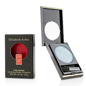 Elizabeth Arden Color Intrigue Қабақ Бояуы - №.14 Bubbles  2.15g/0.07oz