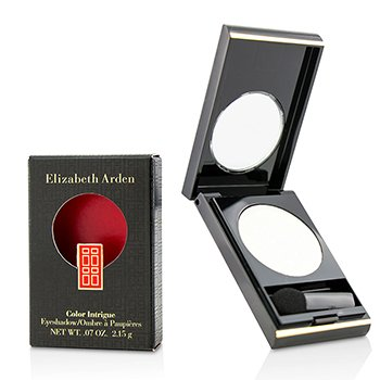 Elizabeth Arden Color Intrigue lauvärv - # 25 Moonbeam  2.15g/0.07oz