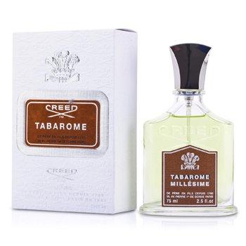 Creed Tabarome Fragancia Vaporizador  75ml/2.5oz