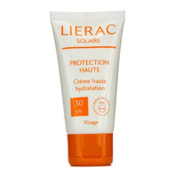 Lierac ک�� ������ � ������� Bronzage Securite �� SPF30  50ml/1.7oz