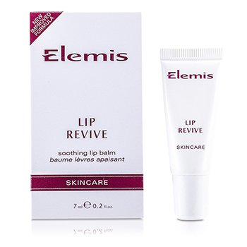 Elemis Revividor Labios  7ml/0.2oz