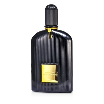 Tom Ford Black Orchid Eau De Parfum Spray  100ml/3.4oz