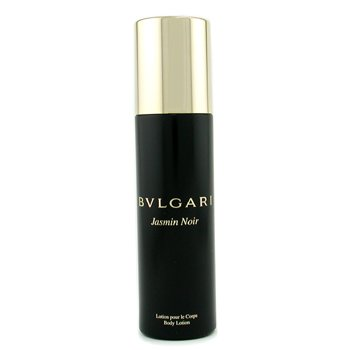 Bvlgari Jasmin Noir Body Lotion  200ml/6.8oz
