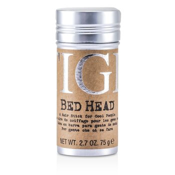 Tigi Bed Head Stick - A Hair Stick For Cool People ( Mykt hold som gir tekstur )  75ml/2.7oz