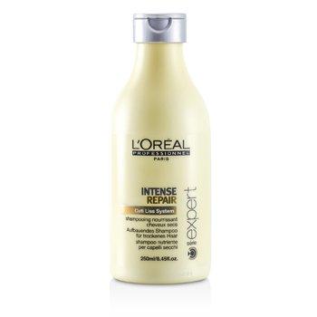 L'Oreal Professionnel Expert Serie - Intense Repair Shampoo  250ml/8.4oz
